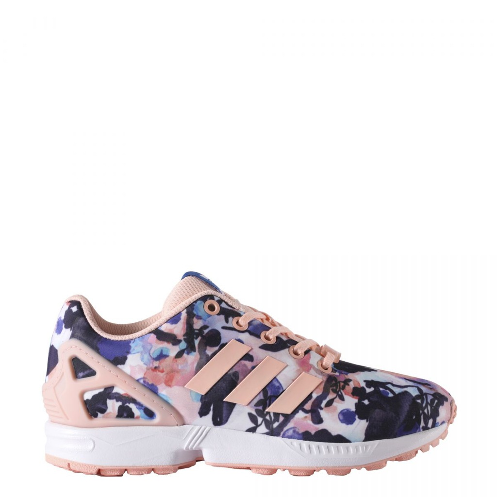 buty adidas zx flux j 879