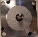 Silnik krokowy 1.26Nm 4.2A lub 2.1A 8-p CNC nowy