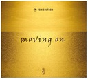 Moving On - Tom Soltron