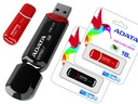 SUPER PENDRIVE ADATA 16GB UV150 USB 3.0 90Mb/s! FV