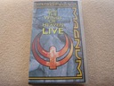 MAGNUM - ON THE WINGS OF HEAVEN LIVE [VHS-1988].B