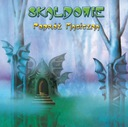 SKALDOWIE Podróż magiczna CD+DVD remaster