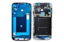 NOWA RAMKA SAMSUNG GALAXY S4 i9505 LTE