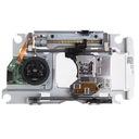 LASER PS3 KES-850A  KEM-850 super slim do PS3