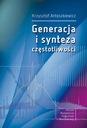 Generacja i synteza częstotliwości