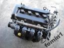 SILNIK FORD FOCUS MK2 C-MAX 1.8 16V @QQDB@ 2007R @