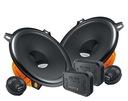 Głośniki HERTZ DSK130.3 Zestaw System 2drożny 13cm