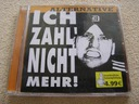 Various - Ich Zahl' Nicht Mehr! - Altern (CD).17