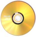 Płyta MAXELL DVD-R 16X 4,7GB 1 sztuka w kopercie