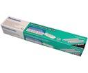 Folia Panasonic KX-FA 52 faks 207, 218, 228, 258