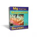 Test Salifert Mg CoralHouse