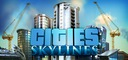 CITIES: Skylines PL - PC/MAC KLUCZ KEY STEAM firma