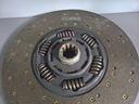 504149346 IVECO TARCZA SPRZĘGŁA 430 mm