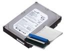 DYSK TWARDY SEAGATE ATA 500GB IDE + KABEL GW_36 FV