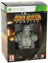 Duke Nukem Forever Balls of Steel Edition XBOX360