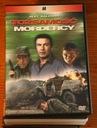 TOŻSAMOŚĆ MORDERCY DVD