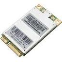 Modem GSM 3G HSDPA + GPS DELL 5520 PCI-E FV