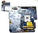 Nowa oryginalna płyta główna Dell Latitude E6420