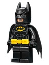 The Batman Movie: Batman sh318 |KLOCUS24|