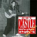 CD CASTLE, JOEY - Rock & Roll Daddy-O