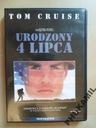 URODZONY 4 LIPCA LEKTOR PL