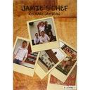 DVD - Jamie Oliver - Kucharz Jamiego [ 2 DVD]FOLIA