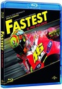 FASTEST [BD] Najszybszy MotoGP Valentino Rossi [PL