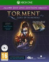 XBOX ONE NOWA TORMENT TIDES OF NUMENERA PL DAY ONE