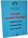 ĆWICZENIA Z ARABSKIEJ FRAZEOLOGII Cz.I - Yacoub