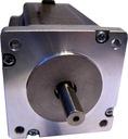 Silnik krokowy 3.1Nm 6A lub 3A, 8-p, cnc NOWY