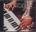VANGELIS the best of Vangelis (CD)