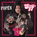 Popek-Sweet 17. 2CD FALCON KALI PALUCH SNOOP NEU