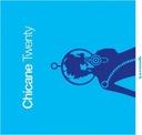 Chicane - Twenty Best Of - 2 CD  ARMADA REMIX 2016