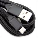 Kabel 1m USB + c Colorovo CityTab Supreme 8 H HDMI Producent DolAccessories