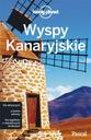 PASCAL Wyspy Kanaryjskie (Lonely Planet) NOWOŚĆ
