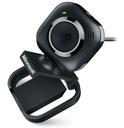 USB-камера Microsoft LifeCam VX-2000 с микрофоном доставка товаров из Польши и Allegro на русском