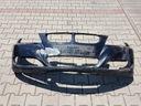 EMU ZDERZAK PRZÓD BMW 3 E90 E-90 08- LIFT
