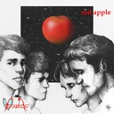 Ifsounds  Red Apple CD