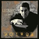 LEONARD COHEN - More Best Of [CD] SUPER PRZEBOJE
