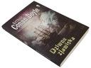 Arthur Conan Doyle - Dziwne zjawiska [NOWA] BG
