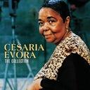 CESARIA EVORA The Collection [CD] Super Okazja!!