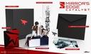 Mirror es Edge Catalyst Collectors Edition PC