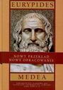 TN KUL - Medea - Eurypides