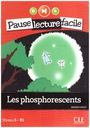 Les phosphorescents Lekturka B1+ CD francuski NOWA