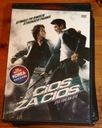 CIOS ZA CIOS DVD