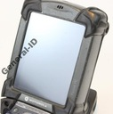 Folia ochronna MC9060 MC9090 MC9190 MC9500