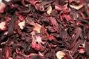 HIBISKUS MALWA SUDAŃSKA herbata rubinowa 100g