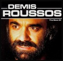 DEMIS ROUSSOS The Best Of CD (Rusos) 18 PRZEBOJÓW