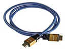 Kabel HDMI -HDMI 2.0 1.5m 4K 3D oplot Szczecin