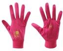 Karrimor rękawiczki uniwersalne  do biegania roz L
